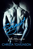 Le Sergent: Cuffs, Collars, and Love #1