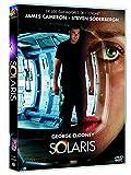 Solaris [DVD]