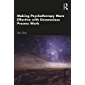 Making Psychotherapy More Effective with Unconscious Process Work (English Edition)
