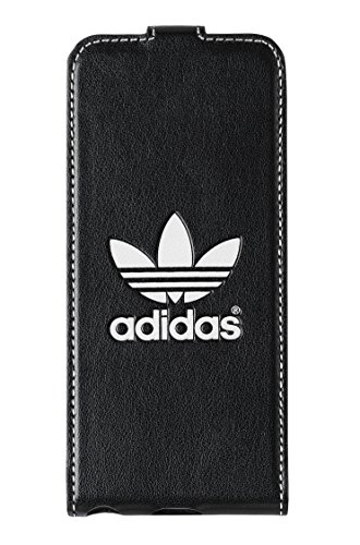 adidas-Originals-Flip-Case