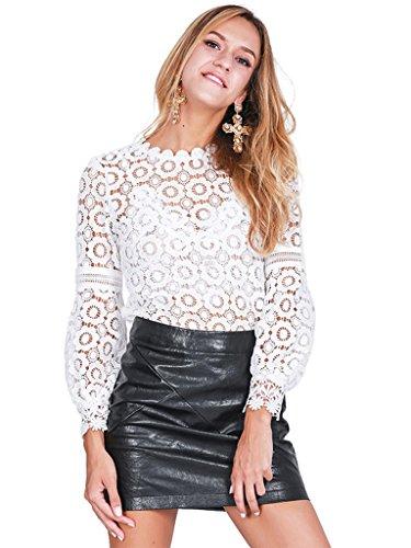 simplee-apparel-damen-bluse-gr-34-weiss