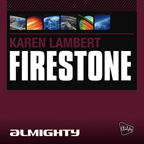 Firestone (Almighty Radio Edit) Firestone-radio