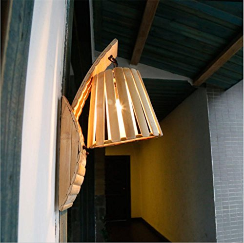 zhlong-cadeau-de-garniture-luxe-creatif-lartisanat-en-bois-personnalite-elegant-restaurant-lampes-ar