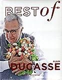 Telecharger Livres BEST OF ALAIN DUCASSE (PDF,EPUB,MOBI) gratuits en Francaise