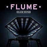 Flume [Deluxe] [Vinyl LP]