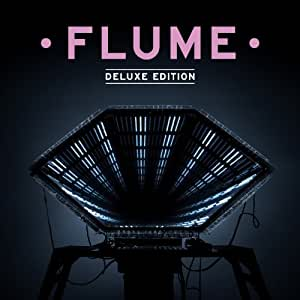 Flume [Deluxe Edition]