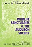 National Audubon Society sanctuaries across the United States preserve the unique combinations of plants, climates, soils, and water that endangered birds and other animals require to survive. Their success stories include the recovery of the common ...