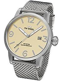 TW Steel MB2 Armbanduhr - MB2