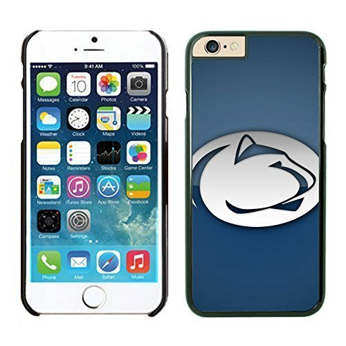 case-cover-for-apple-iphone-6-plus-55-inch-cover-case-ncaa-big-ten-penn-state-nittany-lions-black-ha