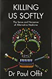 ISBN: 0007491727 - Killing Us Softly