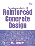 Fundamentals of Reinforced Concrete Design