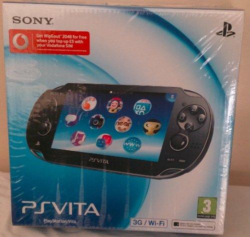 sony-playstation-vita-3g-wifi-console-4gb-memory-card-including-vodafone-sim-card