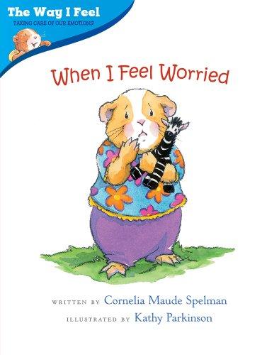 when-i-feel-worried-way-i-feel-books