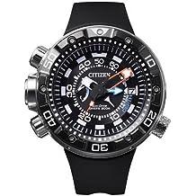 Reloj de pulsera de los hombres CIUDADANO BN2024-05E