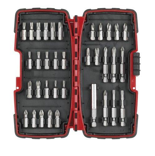 milwaukee-trade-case-4932352068-inserti-per-avvitatrice-35-pezzi