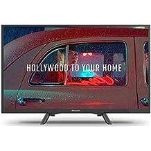 LCD LED 32 PANASONIC TX-32ES400E FULL HD SMART WI