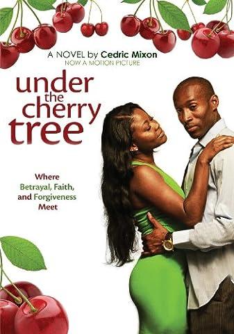 Christian Fiction: Under the Cherry Tree (Christian Fiction, Christian Novels,