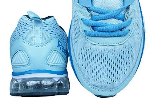 Reebok Jet Dashride Chaussures de course pour femme blue