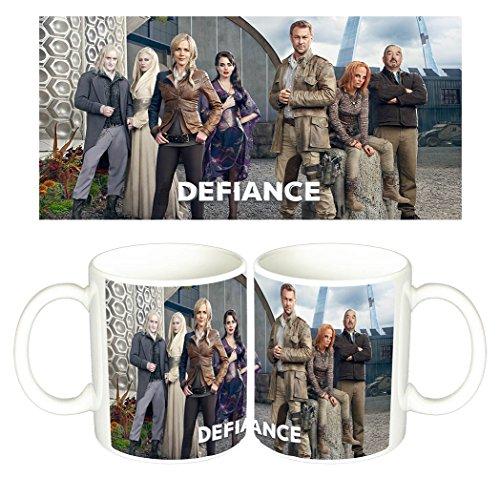 defiance-julie-benz-grant-bowler-stephanie-leonidas-tasse-mug