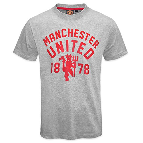 manchester-united-fc-official-football-gift-mens-devil-t-shirt-grey-large