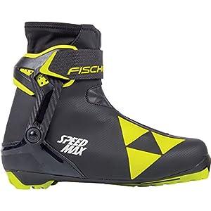 Fischer Speedmax Junior Skate 18/19