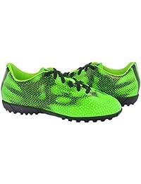8414a95c4fbf7 Amazon.es  adidas a  Zapatos y complementos