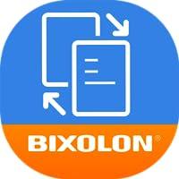BIXOLON Pass Through
