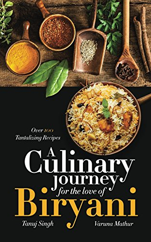 Onimus iago download a culinary journey for the love of biryani pdf download a culinary journey for the love of biryani pdf forumfinder Gallery
