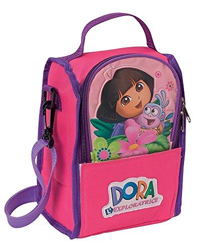 Jemini Equipaje infantil, rosa (Rosa) - 005100 Jemini