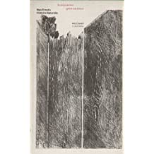 Leaves Never Grow on Trees: Max Ernst's Histoire Naturelle