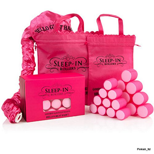 sleep-in-rollers-mega-bounce-gift-set