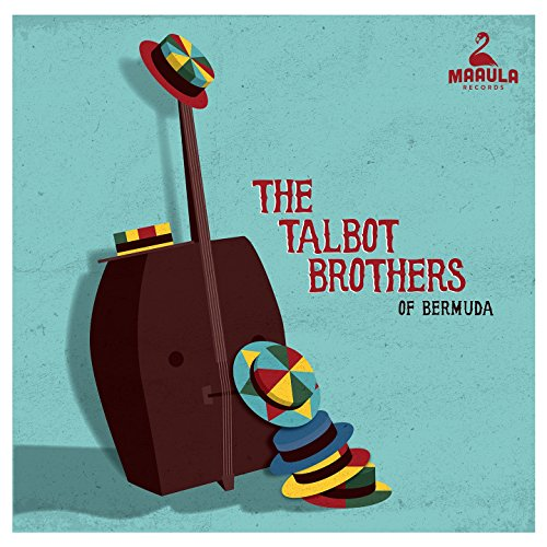 the-talbot-brothers-of-bermuda