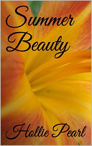 Summer Beauty (English Edition)