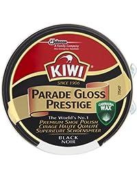 50ml Kiwi Parade Gloss Prestige Noir