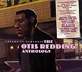 Songtexte von Otis Redding - Dreams to Remember: The Otis Redding Anthology