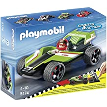 voiture de course playmobil. Black Bedroom Furniture Sets. Home Design Ideas