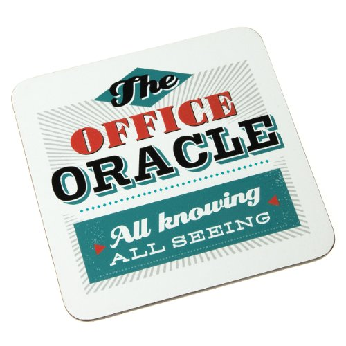 back-chat-backchat-the-office-oracle-coaster