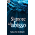 Signore dell'abisso (eLit) (Royal House of Shadows Vol. 4)