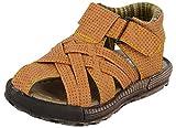 #4: ESSENCE Baby Boys' Outdoor Sandals