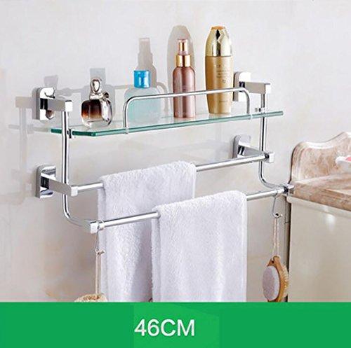 baldas-de-bano-cuarto-de-bano-estante-de-vidrio-estanteria-de-bano-wc-cuarto-de-bano-cuarto-de-bano-