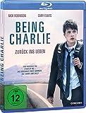 Being Charlie Zurück ins kostenlos online stream