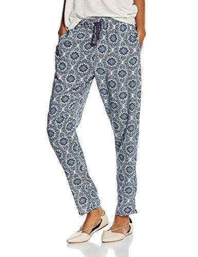 Broadway Fashion RAJNA 6191-Mutande Donna    Blau (sailor blue 1602-598) W31/L33