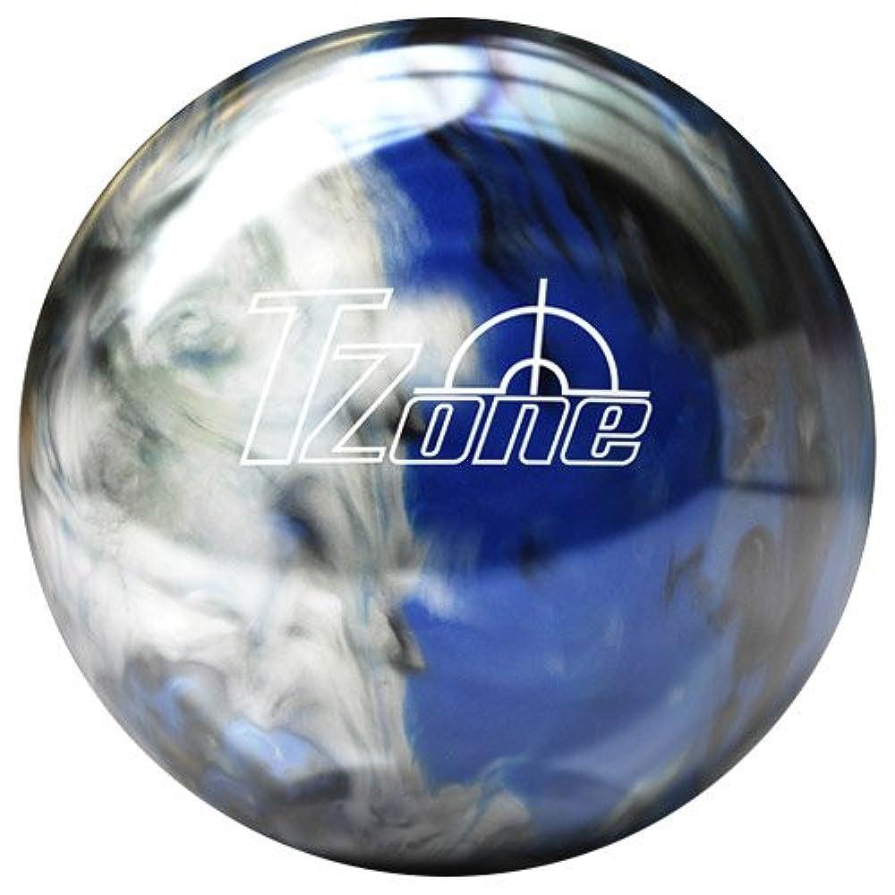 Target Zone Indigo Swirl BRU60105302-INDIGO / 8