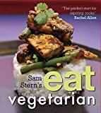 Sam Stern's Eat Vegetarian