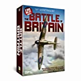 The Battle of Britain - 70th Anniversary [DVD]