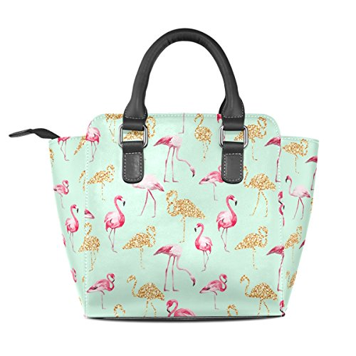 COOSUN , Damen Henkeltasche 38 Color#002