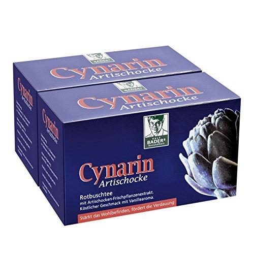 baders-cynarin-artischocke-t-de-arbusto-rojo-alcachofa-y-cinarina-fortalece-la-sensacin-de-bienestar