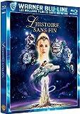 L' histoire sans fin [Edizione: Francia]