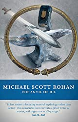 The Anvil of Ice (The Winter of the World Book 1)