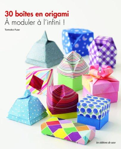 30-boites-en-origami-a-moduler-a-linfini-